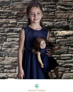 Dica para as mamães! A Minou Minou é uma marca muito fofa para crianças até 12 anos da querida Luciana Cury e sua sócia Gabriela Rabello.
