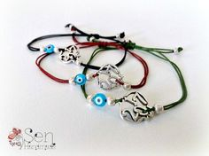 """Creating """"one-of-a-kind"""" handmade designs that make a statement and make you feel unique. Feel Unique, Handmade Design, Corporate Gifts, Handmade Bags, Pomegranate, Bag Accessories, Washer Necklace, Charms, Make It Yourself"""