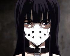 Emo Anime Girl, Kawaii Anime Girl, Cute Anime Profile Pictures, Cute Anime Pics, Got Anime, Manga Anime, Cute Anime Character, Character Art, Anime Gifs