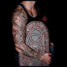 Colin Dale Nordic Tattoo.jpg