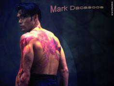 Mark Dacascos   Mark Dacascos