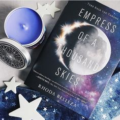 852 Followers, 190 Following, 26 Posts - See Instagram photos and videos from @happypiranha Galaxies, Followers, This Book, Fairy, Sky, Photo And Video, Videos, Instagram Posts, Books