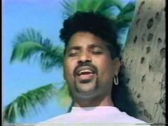 Stevie B Spring Love Freestyle Music  80's