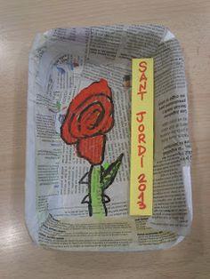 http://plasticaeducacioinfantil.blogspot.com.es/