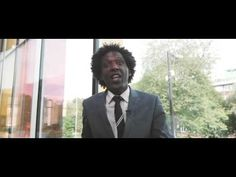 Inspire and be Inspired - A poem from Lemn Sissay - YouTube
