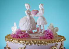marie_antoinette_cake11