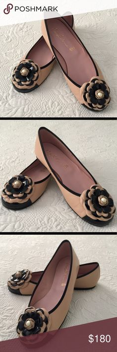 84a8379de3e Pretty Ballerina Women flats shoes size 36 New Pretty Ballerina flats size  36 Pretty Ballerinas Shoes. Bailarinas ...