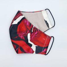 RED ROSE 🥀 Red Roses, Bags, Products, Fashion, Handbags, Moda, Fashion Styles, Fashion Illustrations, Bag