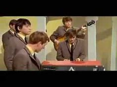 (20) Animals - House of the Rising Sun - YouTube