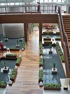 Shinsegae's Spa Land - Busan For 91 Days Busan South Korea, South Korea Travel, North Korea, Seoul, Korean Peninsula, Architecture Design, Travel List, Adventure Is Out There, South Korean Won