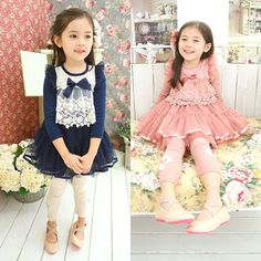 QZ-1078  MOQ:one lot per color , 100 110 120 130 140cm for one lot, price is usd$11.00 per pc, two colors available