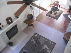 Amazing location for this home,cul-de-sac, backing to city green space with a pond between it and the great neighborhood schools. Raintree Montessori, One of a Kind daycare and the K-10 bypass are only 2 additional blocks. Home has a finished room over the garage that makes for a double room suite that the agent calls a 4th non-conforming bedroom. Sprinkler system, a formal dining room/office and a huge master closet. #lawrenceks #lawrence #homeinlawrence #houseinlawrence #remax