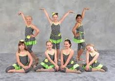 Image result for dance recital pictures Dance Picture Poses, Dance Poses, Dance Pictures, Dance Recital, Picture Day, Image, Dancers Pose, Dance Photography Poses
