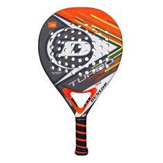 Rackets, Tennis Racket, Color Naranja, Racquet Sports, Colors