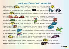 Kids Education, Games For Kids, Worksheets, Fairy Tales, Diy And Crafts, Kindergarten, Homeschool, Teacher, Activities