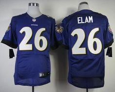 Best Seller Nike Ravens #12 Jacoby Jones Purple Team Color Super Bowl Xlvii Men'S Stitched Nfl Limited Jersey 052786