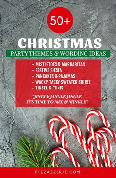 Family Christmas Party Invitation Wording New 50 Christmas Party themes & Clever Invitation Wording Christmas Party Themes For Adults, Holiday Party Themes, Adult Christmas Party, Adult Party Themes, Office Christmas Party, Christmas Party Outfits, Christmas Party Games, Christmas Party Decorations, Xmas Party