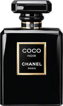 Chanel Coco Noir Eau de Parfum | Prezzi su idealo