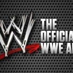 WWE Android Application for latest updates of all WWE SuperStars