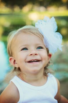 GLAD - interjections Baby Kids, Schoolhouse Rock, Homeschool, Face, Photography, Babies, Photograph, Babys, Fotografie