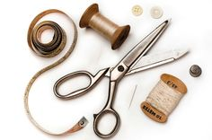 Having a Fit: How to Find a Good Tailor