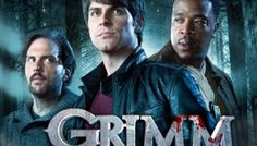 Mother Knows Best in forthright episode of Grimm-S3E18
