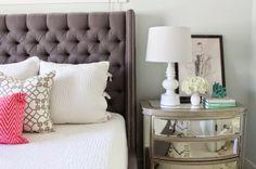 Dream Home Essentials