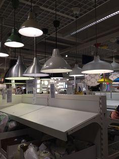 Ikea Kitchen Island, Ikea, Home Decor, Island Kitchen, Decoration Home, Ikea Co, Room Decor, Home Interior Design, Home Decoration