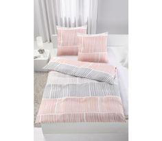 Bettwäsche Aus 100% Polyester In Der Farbe Rosa. B/L: Ca. TeppicheProdukte GrauSchlafzimmerFarbenModernes ...