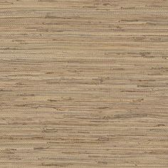 Tussock Weave - Reed - Natural Weaves - Wallcovering - Products - Ralph Lauren Home - RalphLaurenHome.com