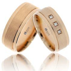 Rings For Men, Wedding Rings, Engagement Rings, Jewelry, Diamond, Schmuck, Enagement Rings, Men Rings, Jewlery