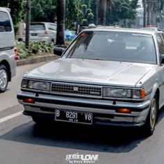 Mobil Bekas Forsa Suzuki Amenity Jual Nego - TEGAL   Lapak ...