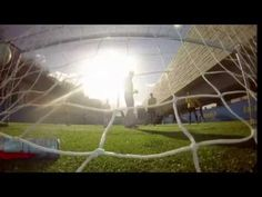 Lucozade Sport presents The Ringers at Lucozade Powerleague Lucozade, Presents, World, Arsenal, Youtube, Sports, Creativity, Knowledge, Image