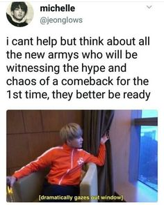 "19.1k Likes, 273 Comments - ✧⁘☽ spam @smolcupoftae ☾⁘✧ (@pandawithnojams) on Instagram: ""feeling like a veteran"""