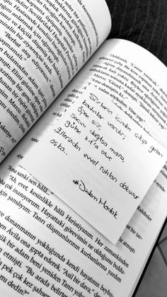 Truth Quotes, Qoutes, My Philosophy, Black Love, Literature, Poems, Lyrics, Tumblr, Language