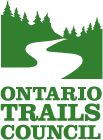 Ontario Trails Council- camping and backpacking trails maps ETC.