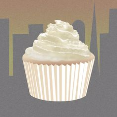 Cup. Cake. Cupcake! Cupcake Frappuccinopinterest - clever and sweet