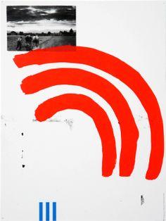 CIG - Chaumont 1er prix : Geoffroy Pithon, Ensad, Paris
