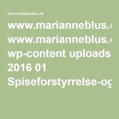 www.marianneblus.dk wp-content uploads 2016 01 Spiseforstyrrelse-og-kunstterapi.pdf