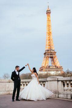 Wedding+portfolio+Paris+Photographer+15