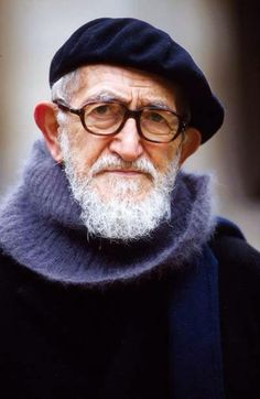 22 janvier :   8ème anniversaire de la mort de ABBÉ PIERRE (1912-2007).