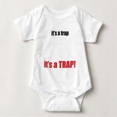 trap anime banned cute kawaii pico bnp japan cospl baby bodysuit - custom diy cyo personalize gift idea