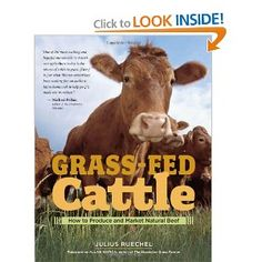 This one outlines the elegance of rotational cattle grazing vs. the square-peg/round-hole silliness of attempting to feed corn to cattle #agriculture