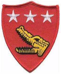 5th MAF Marine Amphibious Force