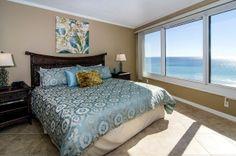 Beachside Two 4271 7th floor-2BR 2BA -Sleeps 6 | 1-800-553-0188 #beachfront #rental #sandestin #myvacationhaven