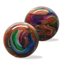Play Visions Marble Mania 115mm