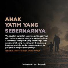Hadith Quotes, Quran Quotes Love, Muslim Quotes, Muslim Words, Muslim Religion, Islamic Inspirational Quotes, Islamic Quotes, Motivational Quotes, New Reminder