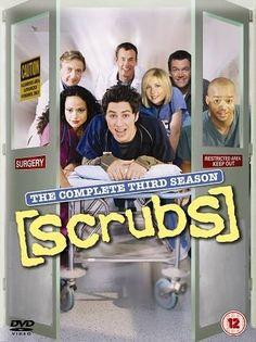 Scrubs: Complete Season 3 [DVD] Buena Vista Home Entertai... https://www.amazon.co.uk/dp/B000BO0VY0/ref=cm_sw_r_pi_dp_x_LySqzbT0RQB9B