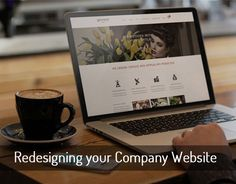 Digital Marketing, Polaroid Film, Website, Blog, Design, Blogging, Design Comics