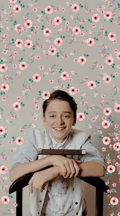 Future Boyfriend, To My Future Husband, Starnger Things, Ex Amor, Will Byers, Stranger Things Netflix, Man Alive, Handsome Boys, Lol